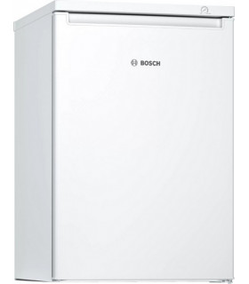 Bosch GTV15NWEA