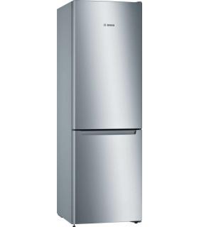 Bosch KGN36KL30