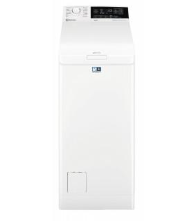 Electrolux EW7T3272