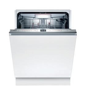 Bosch SMD6ZCX50E