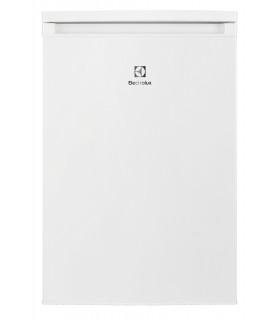 Electrolux LXB1SE11W0