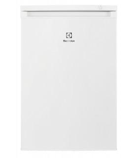 Electrolux LYB1AF8W0