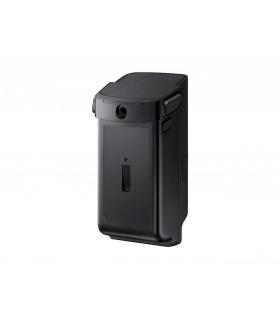Samsung VCA-SBT80