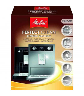 Melitta Perfect Clean Care Set - 6747190