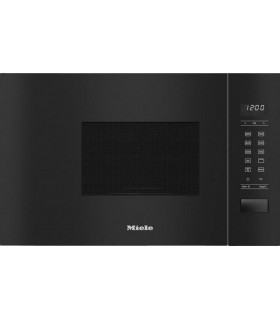 Miele M 2234 OBSW