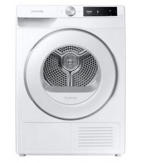 Samsung DV80T6220HE/S7