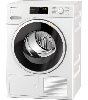 Miele TWD 360 WP ModernLife