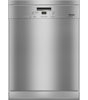 Miele G 4932 SC Front Series 120