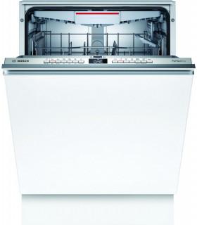 Bosch SBV6ZCX00E