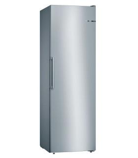 Bosch GSN36VIFV