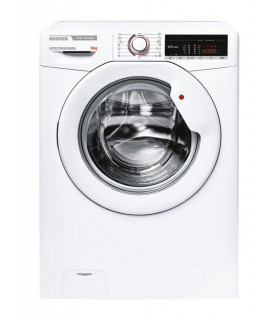 Hoover HSX 1495T3-S
