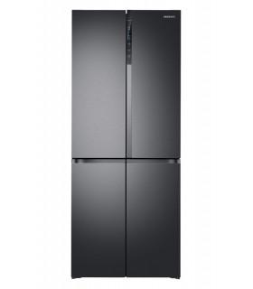 Samsung RF50N5970B1/EO