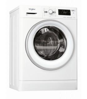Whirlpool FWDG 971682E WSV EUN