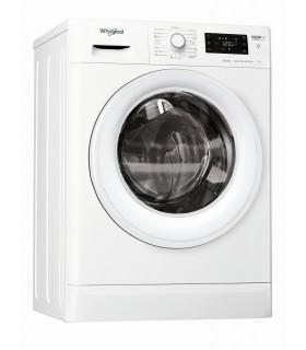 Whirlpool FWSG 71283 WV EE N