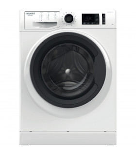 Hotpoint-Ariston NM11 823 WK EUN