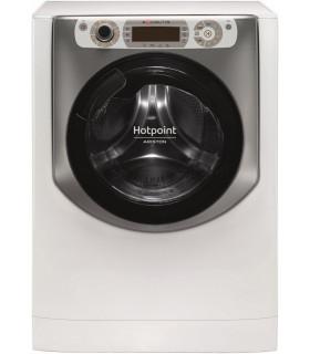 Hotpoint-Ariston AQD1172D 697J EU/B N