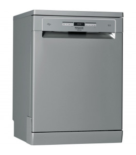 Hotpoint-Ariston HFO 3T241 WFGX