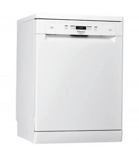 Hotpoint-Ariston HFC 3C41 CW