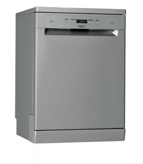 Hotpoint-Ariston HFC 3C41 CWX