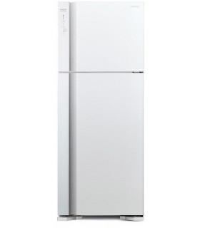 Hitachi R-V540PRU7 White
