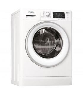 Whirlpool FWDD 1071682 WSV EUN