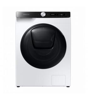 Samsung WD80T554DBE/S7