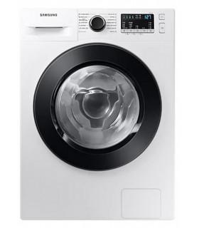 Samsung WD80T4046CE/LE
