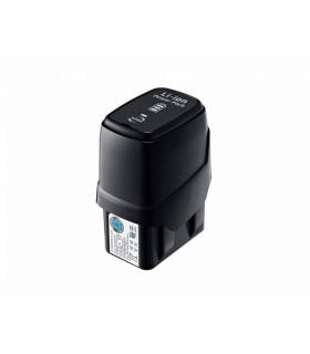 Samsung VCA-SBT60