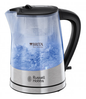 Russell Hobbs 22850-70