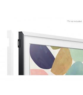 Samsung VG-SCFT32WT/XC