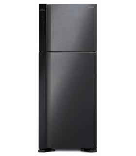 Hitachi R-V540PRU7 Black