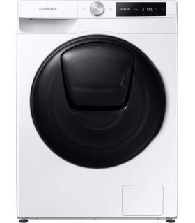 Samsung WD90T654DBE/S7