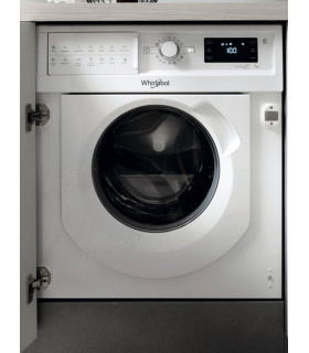 Whirlpool BI WMWG 71483E EUN