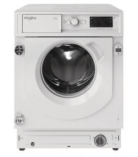 Whirlpool BI WDWG 751482 EU N
