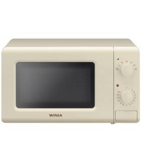 Winia KOR-7717CW