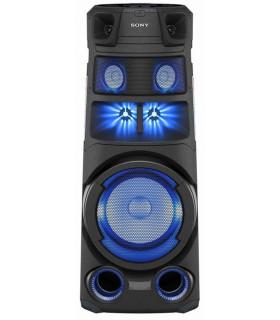 SONY MHC-V83D