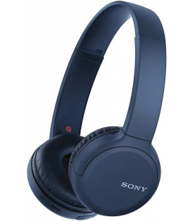 Sony WH-CH510L.CE7