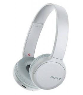 Sony WH-CH510W.CE7