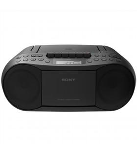Sony CFDS70B.CET