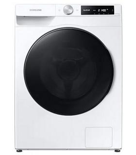 Samsung WD90T634DBE/S7