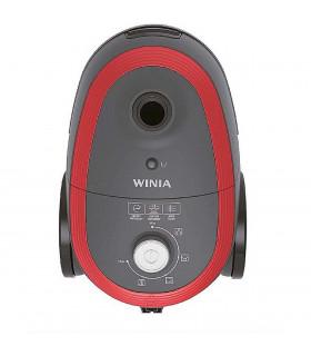 Winia WGJ-230S
