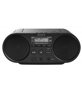 Sony ZSPS50B.CET