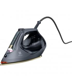 Electrolux E8SI1-8EGM