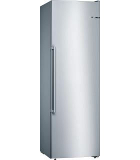 Bosch GSN36AIDP
