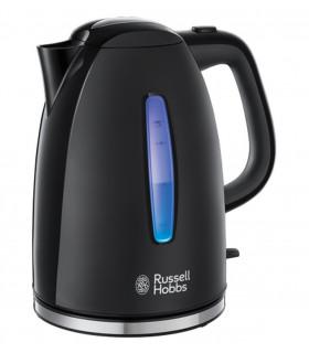 Russell Hobbs 22591-70