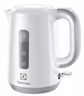 Electrolux EEWA 3330