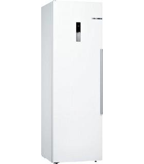 Bosch KSV36BWEP