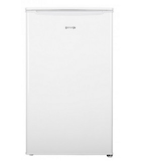 Gorenje RB391PW4