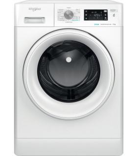 FFB 9448 WV EE Whirlpool
