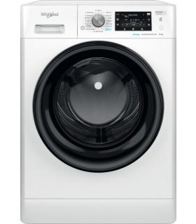 Whirlpool FFD 9448 BV EE